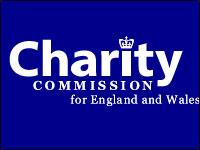 charity-commission-logo-200.jpg