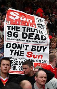 do_not_buy_the_sun_001.jpg